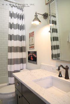 boys bathroom themes 1000 ideas about teen boy bathroom on pinterest boy bathroom boys bathroom decor