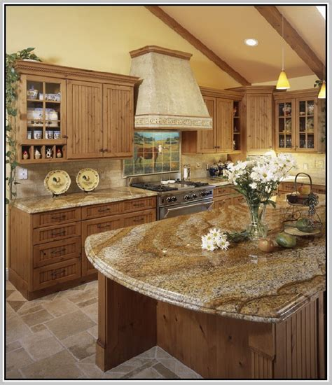 Corian Countertop Vs Granite corian kitchen countertops home design ideas