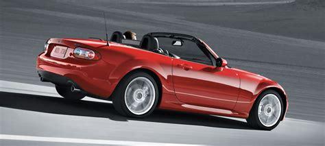 mazda roadster hardtop japanese automaker archives cardinale mazda