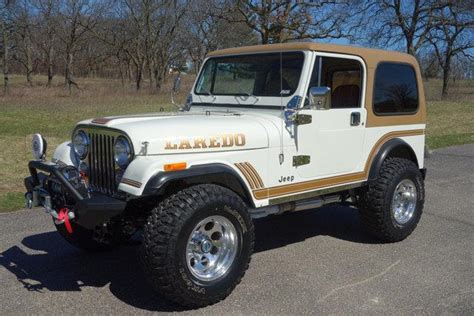 Riverhead Jeep Jeep Cj For Sale 898 Used Cars From 200