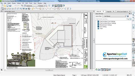 chief architect home design software for mac a look at home designer software by chief architect home