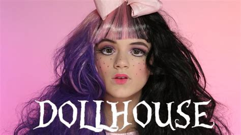 doll house makeup doll house makeup saubhaya makeup
