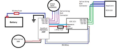 vw mk6 wiring diagram stateofindiana co