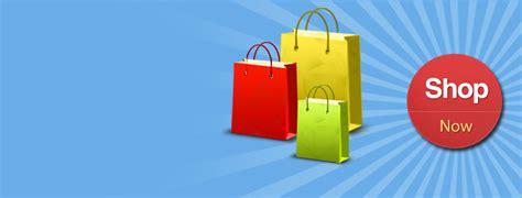 forward e commerce ebay stores