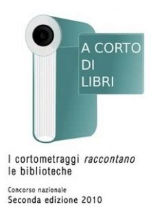 Libreria Feltrinelli Perugia - biblioteche