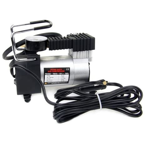 Mini Heavy Duty Air Compressor With 150 Psi Black T3010 2 mini heavy duty air compressor with 150 psi black