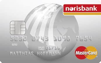 deutsche bank kreditkarte visa kosten geb 252 hrenfreie kreditkarte erfolg mit finanzen