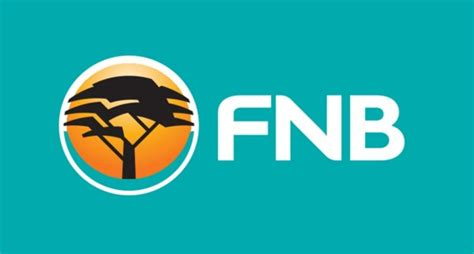 firstrand bank firstrand bank limited archives problem bond south africa