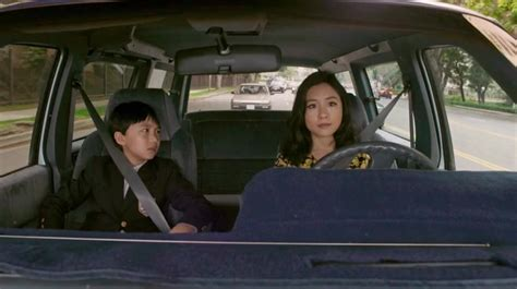 watch fresh off the boat season 1 free recap of quot fresh off the boat quot season 3 episode 22 recap