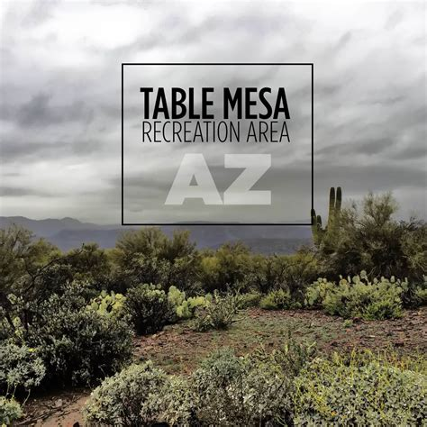 Table Mesa Shooting by Table Mesa Desert Cleanup With Discount Tire All For The Boys
