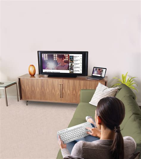 touch couch com logitech wireless touch keyboard k400 with
