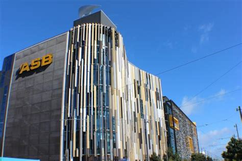 asb bank centre asb bank office picture of viaduct harbour