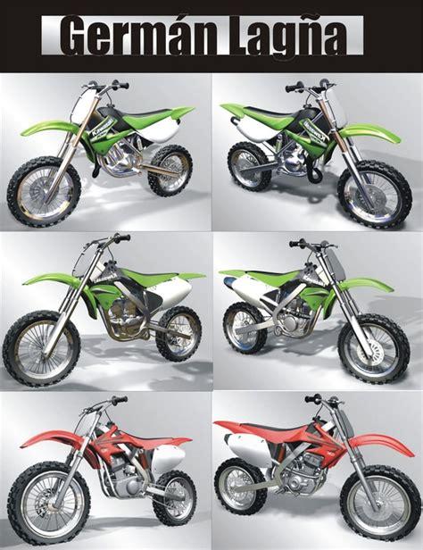 3d motocross racing motocross bikes 3d 3ds