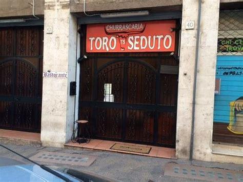 ristorante toro seduto roma esterno foto di ristorante toro seduto roma tripadvisor