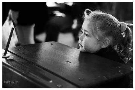convertir imagenes a blanco y negro online muy blanco y muy negro buenavista infobae com