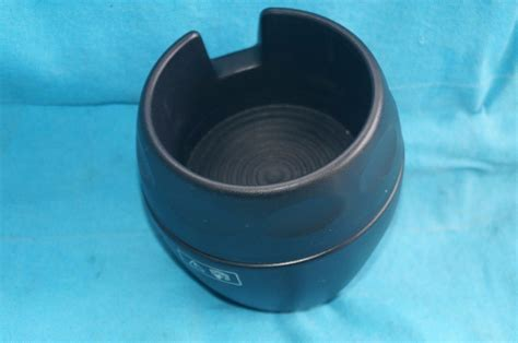 land rover discovery 2 cup holders 99 04 land rover discovery 2 range rover cupholder cup holder