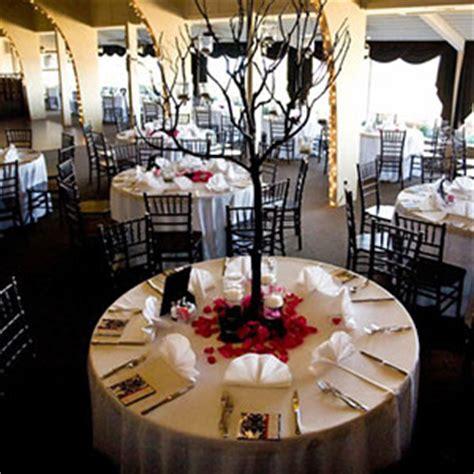 free outdoor wedding venues dallas tx wedding reception outdoor wedding venues dfw paradise