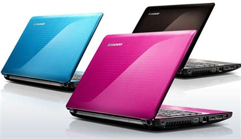 Harga Lenovo Thinkpad 370 welcome to ccs