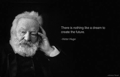 theme quotes from les miserables 10 priceless quotes from victor hugo newsread in
