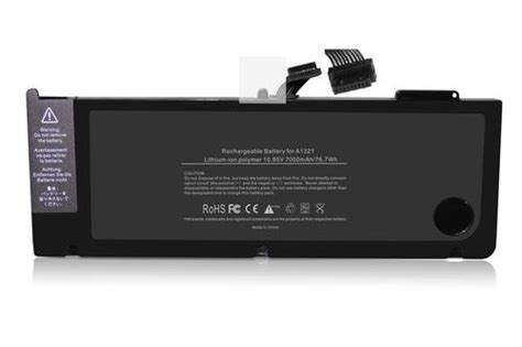 resetting battery macbook pro 2009 chargers battery replacement for apple macbook pro 15
