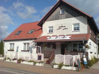 Gasthof Zur Scheune by Ostprignitz Ruppin Abc Pension Und Gasthof Zur Scheune