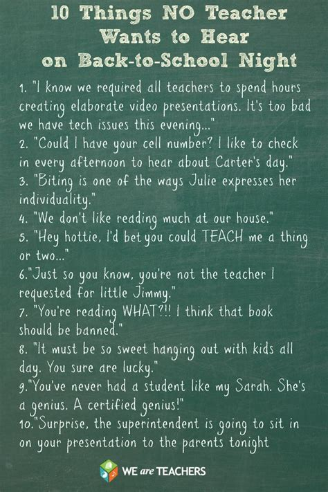 10 Things You Can Do At School To Lose Weight by 403 Best Images About Teacherisms On