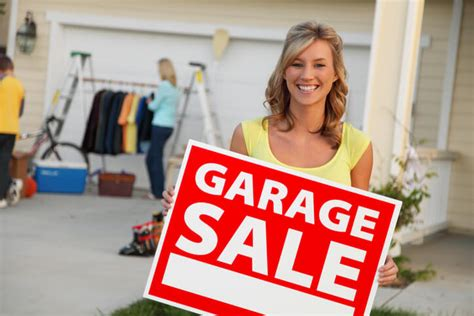 Garage Sales Gainesville Fl Gainesville Movers And Moving Companies In Gainesville Florida