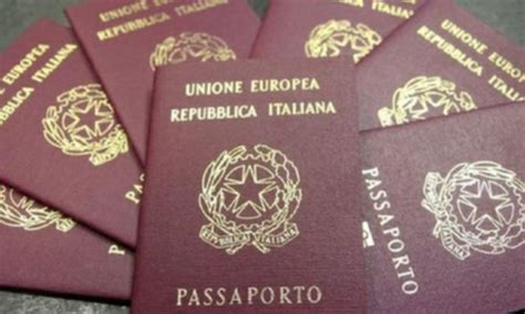 questura pavia ufficio passaporti polizia stato passaporto