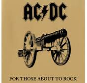 Central Wallpaper AC / DC Music Band HD Wallpapers Album Covers