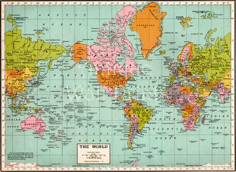 printable world map large large print world map large print world map large