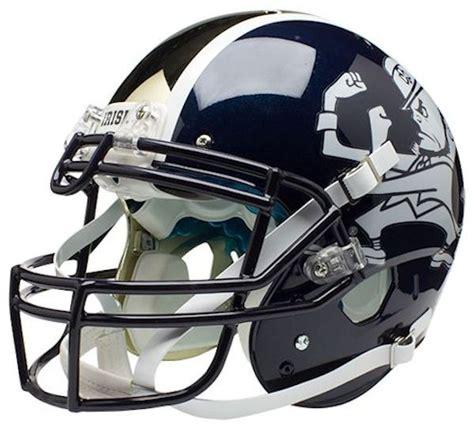 helmet design ireland 953 best unique helmets and logos images on pinterest