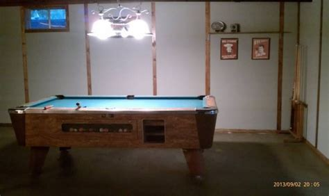basement is a home to wide cinemascope home total wide manufactured home remodel