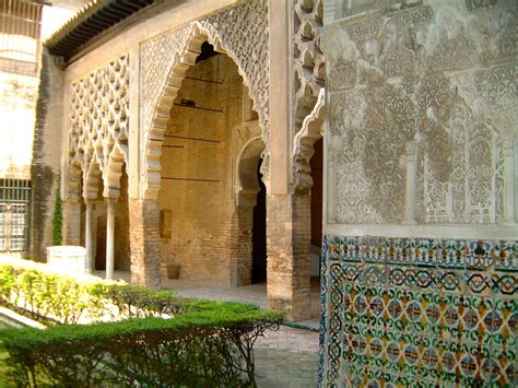moroccan architecture spanish and moroccan architecture anotherdayinparadise2