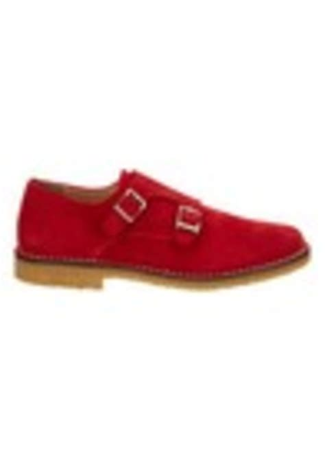 Barneys Shoe Sale barneys sale shoes search engine at search
