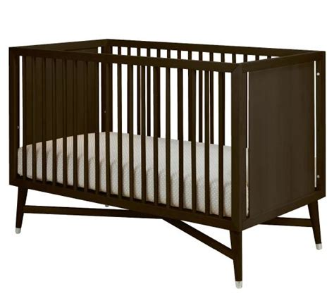 Most Popular Baby Cribs Best Baby Cribs On A Budget