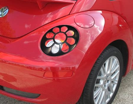 volkswagen beetle flower accessories 1000 images about vw bug on