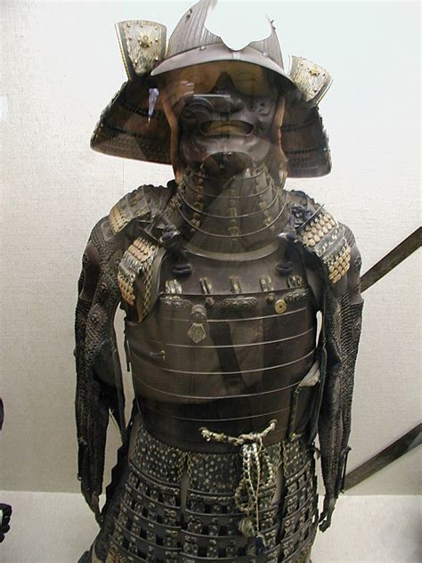 ottoman armor ottoman armour istanbul turkki zumba gallery