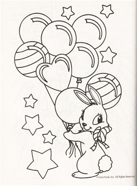 lisa frank mermaid coloring pages lisa frank coloring pages food coloring pages