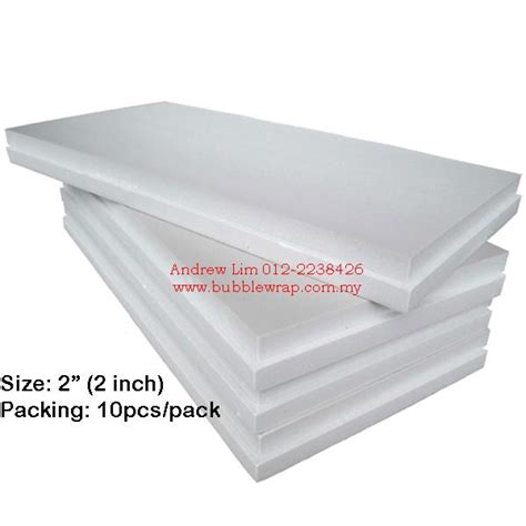Putih 1 Inch polystyrene foam board 2 inch 2x4ft end 3 16 2019 4 15 pm