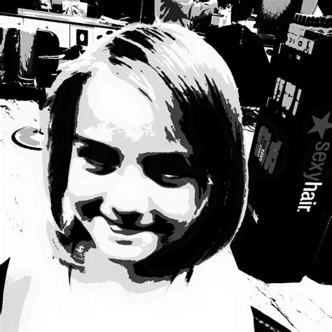 What App Makes Pictures Black And White With Color