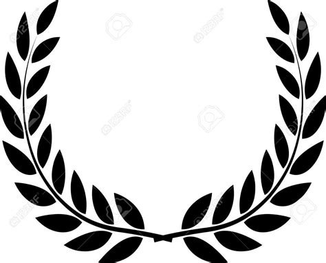 best free vector best free award vector leaves image vector library