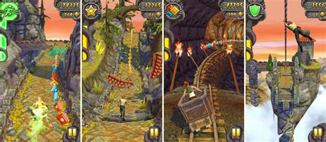temple run brave android apk version apk source list temple run 2 arrives in the app store