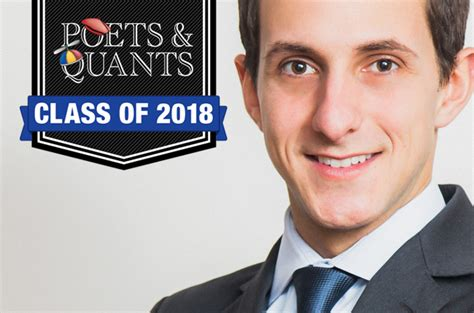 Http Poetsandquants 2016 12 21 Meet Mccombs Mba Class 2018 by Meet The Mccombs Mba Class Of 2018 Page 14 Of 14