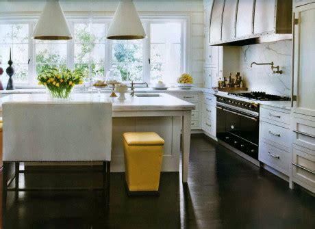 interior design services offered by oc interior designer