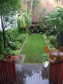 Small Narrow Garden Ideas Best 25 Narrow Backyard Ideas Ideas On Small Yards Diy Planters And Diy Planter Box