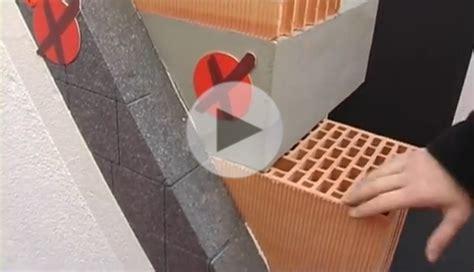 come fare il cappotto termico interno guida isolamento a cappotto termico meglio esterno o interno