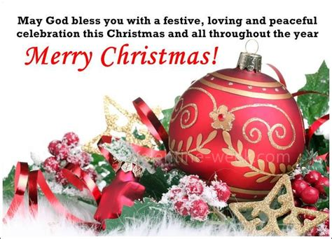 merry christmas  wishes  images quotes messages happy valentines day wishes