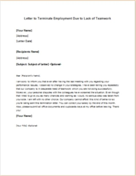 cover letter team work teamwork cover letter