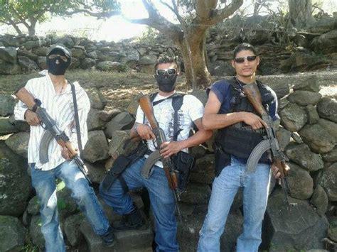 imagenes y videos de narcos m 233 xico guerra contra el narco broly banderas im 225 genes