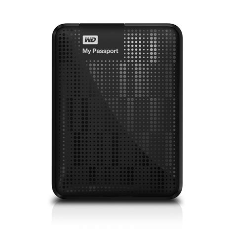 Harddisk External Axioo 500gb western digital my passport 500gb portable external drive storage usb 3 0 dubai abu